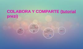 Copy of Descarga un prezi portable