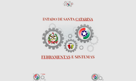 EPFIN - FERRAMENTAS E SISTEMAS - PMSC
