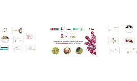 Programa de Formación Agraria y de Apoyo al Emprendimiento Juvenil en el Perú