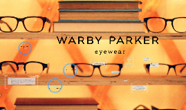 Extreme Decisions: Warby Parker
