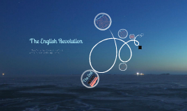 The English Revolution