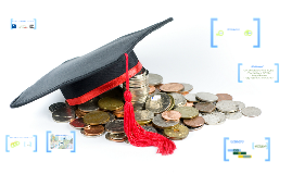 Financial Models in Higher Education and Rationales