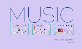 Copy of Copy of MUSICA I PUBLICITAT 1º ESO C