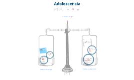 Adolescencia y resiliencia