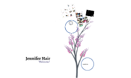 Jennifer Hair Introduction - Friends University