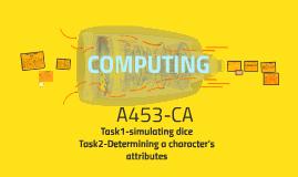 Copy of A453
