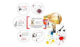 Copy of Copy of Diseño de un Producto