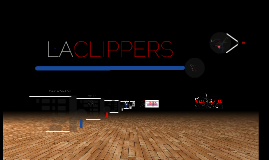 #CLIPPERS