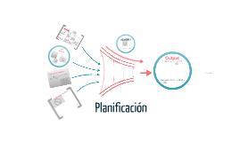 Copy of PRESENTACION PLANIFICACION MAJESTIC