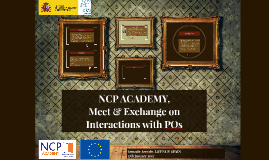 NCP ACADEMY,