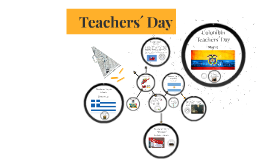 Teachers´ Day