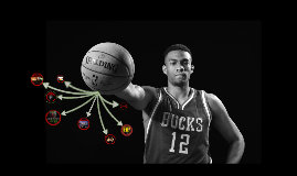 Copy of Jabari Parker Rookie PR Plan