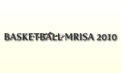 Basketball ! (;
