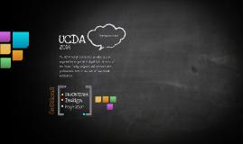 UCDA 2014
