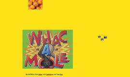 Mole Day 2014