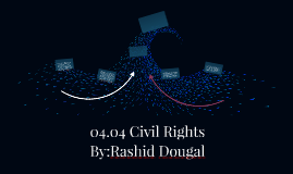 04.04 Civil Rights