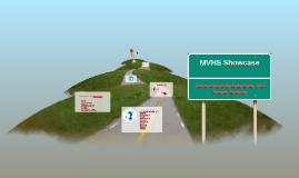 MVHS Open House