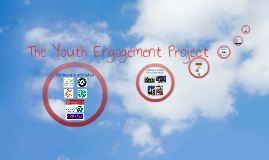 Youth Engagement Project