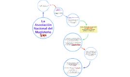 Copy of Cabe señalar que la asociación no interfería en asuntos polí