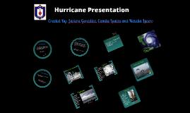 Copy of Copy of Hurricane Prezi Presentation