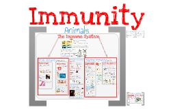 Copy of AP Bio- Physiology 4: Immunity