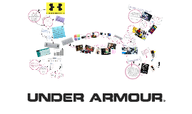 Copy of Internal Analysis -  Under Armour