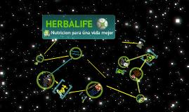 hernbal mex