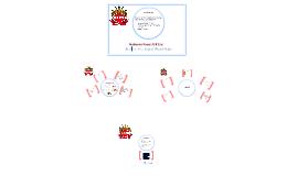 Copy of Bokomo Foods UK Ltd.