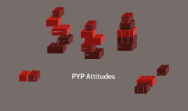 Copy of PYP Attitudes