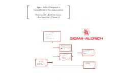 Sigma-Aldrich Cooperation