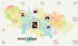 Sevgi's LifeMap