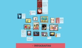 Copy of INFOGRAFIAS