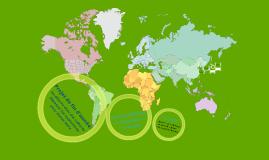 Projet de fin d'année: Le Japon >< La Belgique