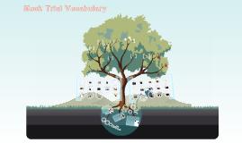 Mock Trial Vocabulary~~!!