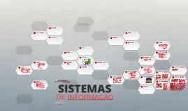 Copy of ISI sistemas de informação