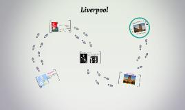 Liverpoolról