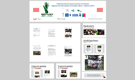 http://prezi.com/3hw07ojhqz-c/?utm_campaign=share&utm_medium