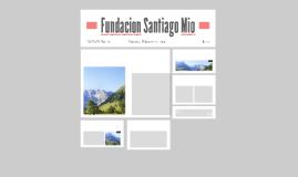 Fundacion Santiago Mio