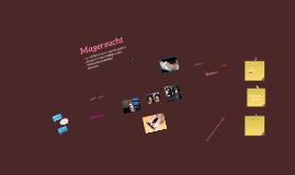 Copy of Suchtverlauf
