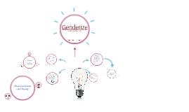 Genderize