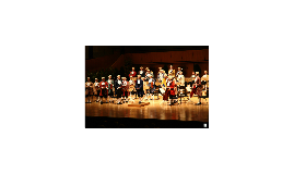 The Classical Symphony