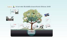 Internado Nutricion CESFAM Sergio Aguilar 2014