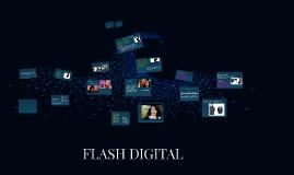 Copy of FLASH DIGITAL
