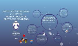 Copy of Copy of APRENDAMOS A MULTIPLICAR  Y DIVIDIR