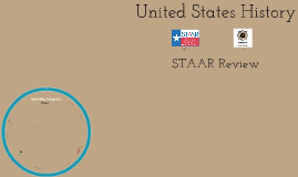 Reporting Category 1 United States STAAR Review