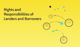 Rights and responsibilities of lenders and borrowers by robert rights and responsibilities of lenders and borrowers by robert chambers on prezi platinumwayz