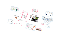Copy of Krispy Kreme Media Plan