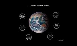 Copy of LINEA DEL TIEMPO SOBRE LA HISTORIA DE LA UNIVERSIDAD EN EL MUNDO