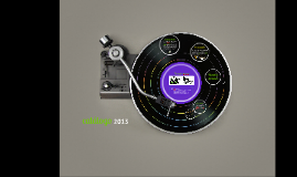 Catalogo Antra 2013