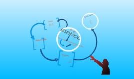 Copy of Planeación de secuencia didáctica
